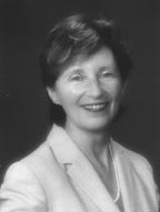 Sarah Bartholomew