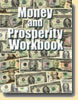 Money & Prosperity Workbook