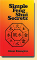 Simple Feng Shui Secrets