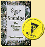 Sage and Smudge: The Ultimate Guide